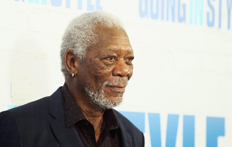 """En el año 2004, se hizo acreedor de un Premio Óscar como """"Mejor Actor de Reparto"""", por su participación en """"Million Dollar Baby"""". A esta, se suman otras 4 nominaciones."""