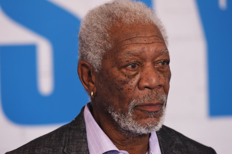 En enero de 2012 recibió un Globo de Oro honorífico, como reconocimiento a su carrera actoral.