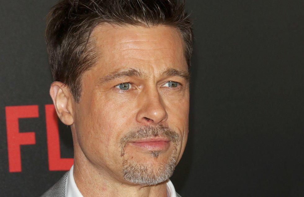 El actor en el estudio alcanzó una perfección del 90,51 %