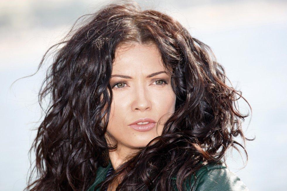 Fue detenida en el aeropuerto de Estambul, Turquía, el pasado 27 de septiembre.