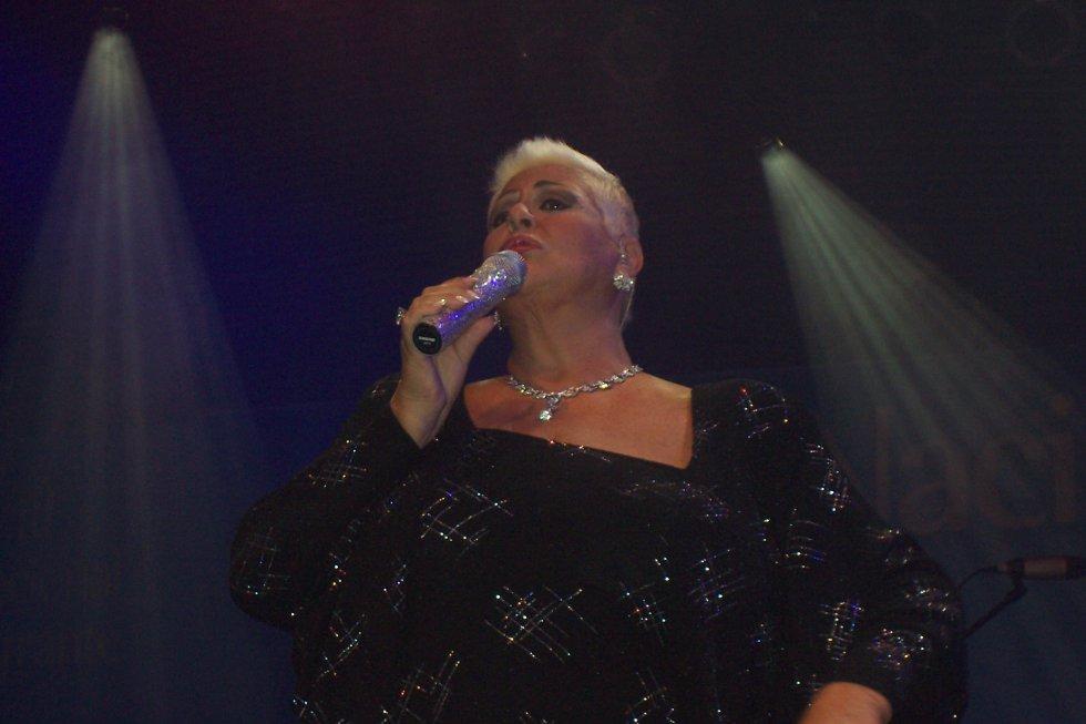 Cinco canciones para recordar a María Marta Serra Lima
