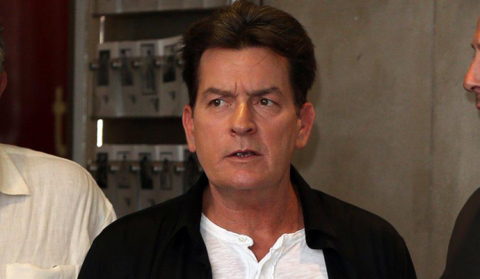 El actor fue acusado de abusar sexualmente de Corey Haim cuando este tenía 13 años y compartían set en la película Lucas.
