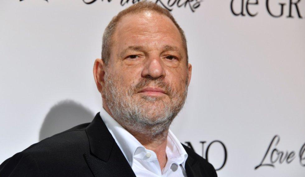 El 5 de octubre el New York Times destapó el historial de acosos sexuales del productor de cine. Las acusaciones contra Weinstein van desde sus días al frente de Miramax, en la década de 1990. Las actrices Gwyneth Paltrow, Angelina Jolie y Lupita Nyong'o lo han señalado de acoso, mientras que las actrices Asia Argento y Rose McGowan lo han acusado de violación.