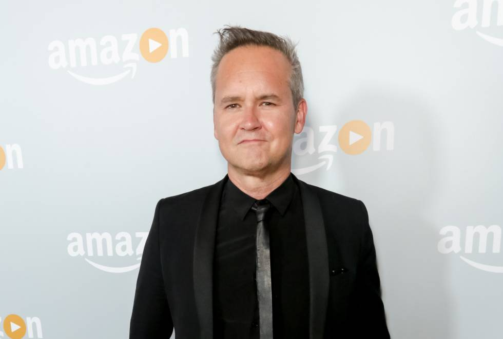 En una entrevista con The Hollywood Reporter Isa Hackett aseguró que el antiguo presidente de Amazon Studios la había acosado mientras promocionaban The Man In The High Castle