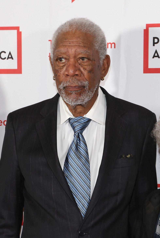 Ocho mujeres pertenecientes a la industria del cine acusaron al actor estadounidense de comportamiento indebido en un reportaje publicado por la cadena CNN.