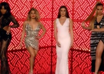 """Por favor"", el nuevo video musical de Fifth Harmony y Pitbull"