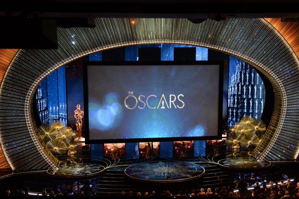 Las 10 películas nominadas al Óscar que no se puede perder