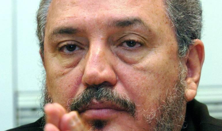 Suicidio del hijo de Castro: Hijo mayor de Fidel Castro se suicida tras una fuerte depresión