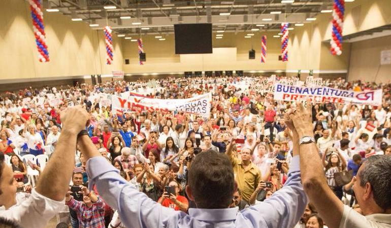 Resultado de imagen para campaña EN COLOMBIA