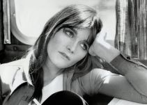 "Muere Margot Kidder, la novia de ""Superman"""
