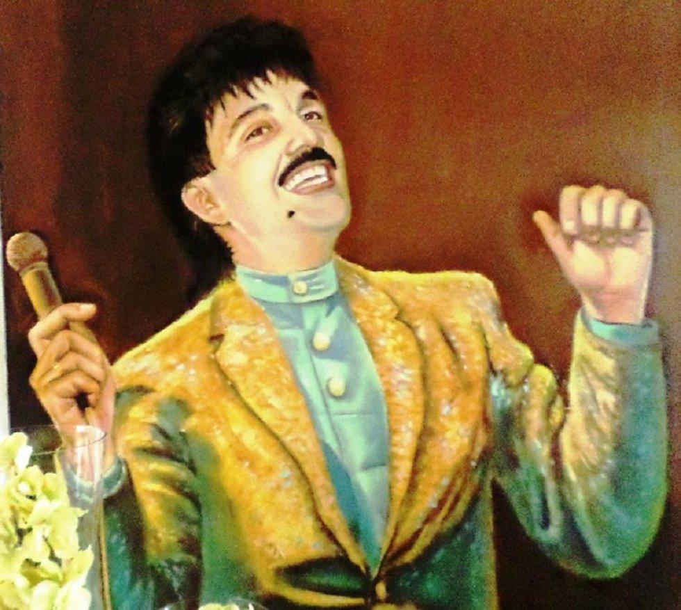 Canciones Rafael Orozco: Las mejores canciones de Rafael Orozco, luego de 26 años de su muerte