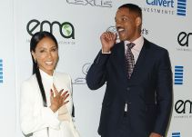 'Indestructible', así define Will Smith su relación con Jada Pinkett