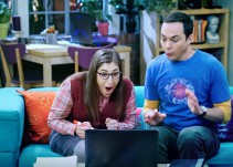 Inicia la última temporada de The Big Bang Theory