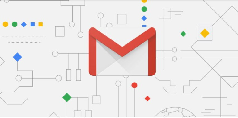 Actualización Gmail: 'Smart Compose' disponible en español