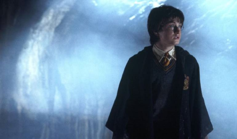 ¡Fanáticos! Universidad abre cursos sobre Harry Potter