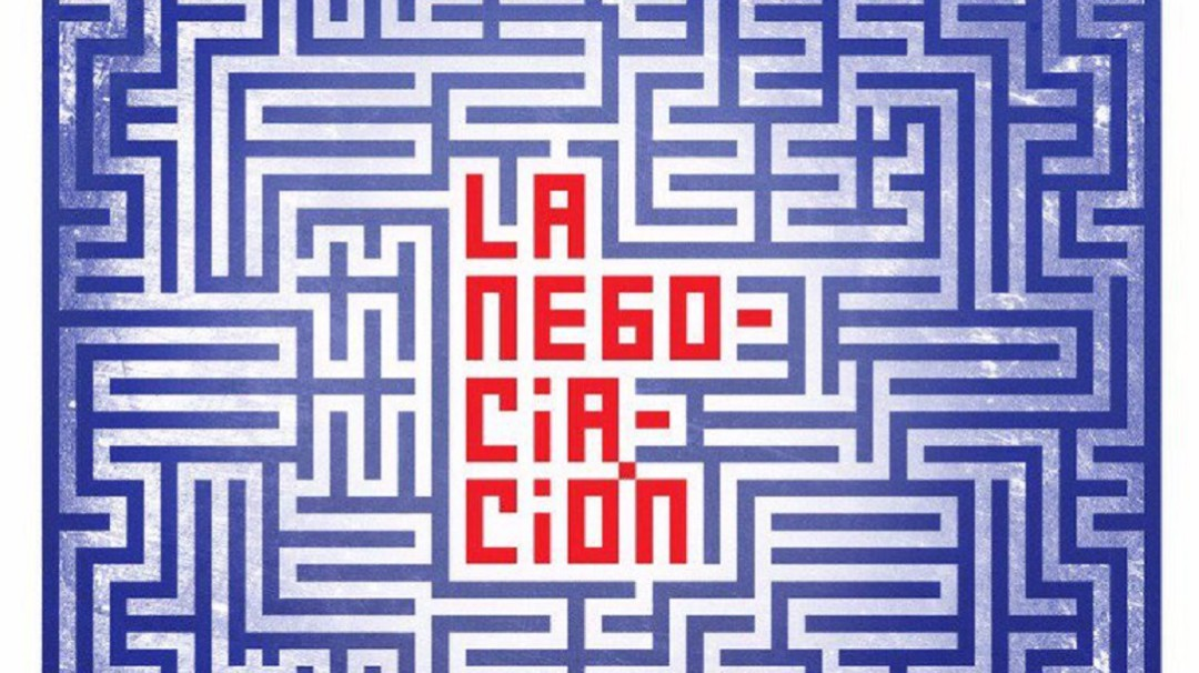 Directora documental La Negociación rechaza censura del uribismo