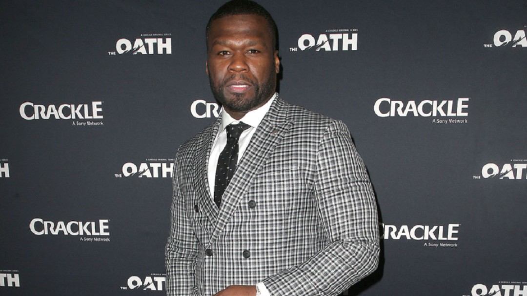 50 Cent interviene en la ruptura de Cardi B y Offset
