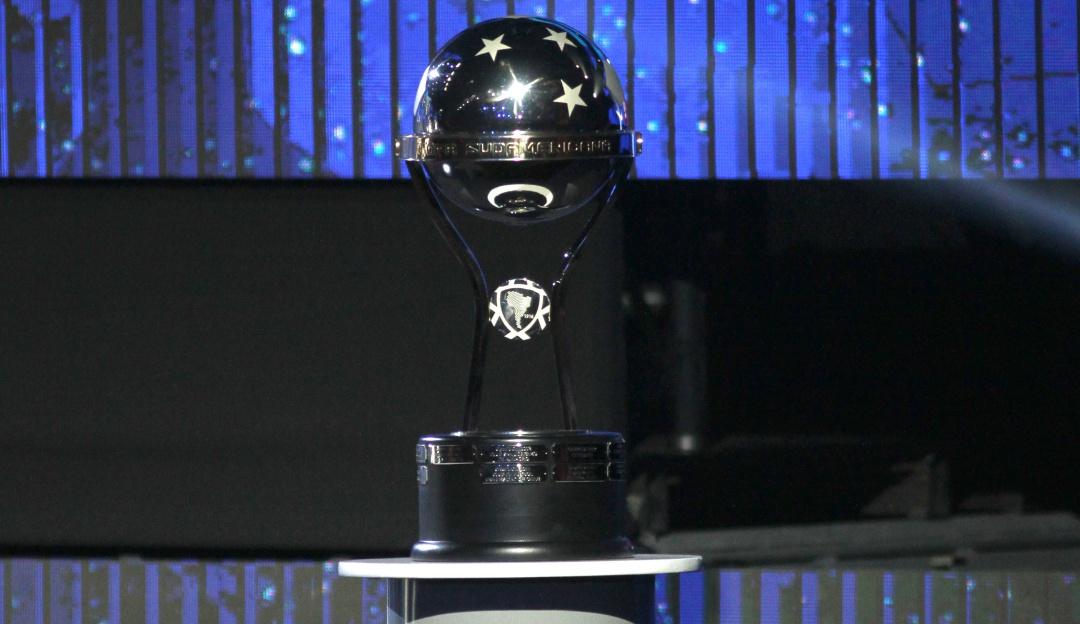 Todo sobre la Copa Sudamericana 2020 - Reclama tu bono de bienvenida en Betsson