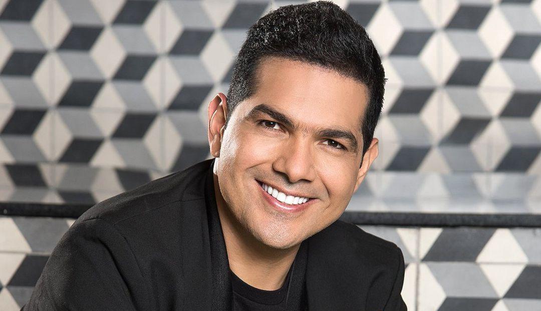 Peter Manjarres: Peter Manjarrés debe pagar $48 millones como indemnización  a un corista | Judicial | Caracol Radio