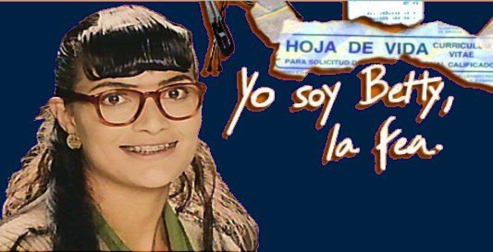 Es la telenovela más exitosa de todos los tiempos, y ganadora del Guinness Records 2010.
