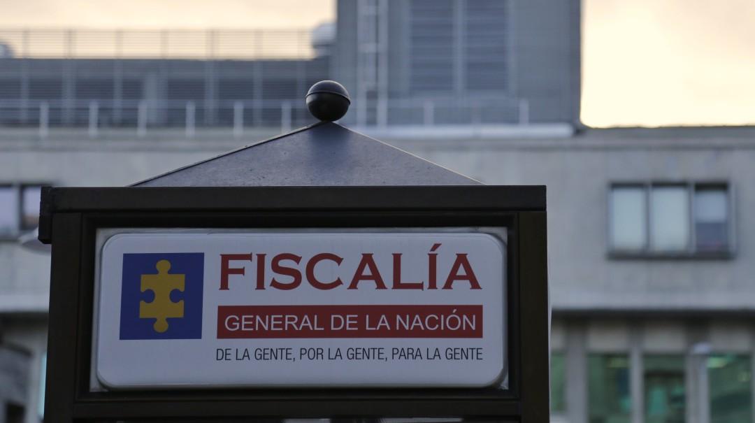 Capturan al 'cerebro' de un desfalco a Cajanal por 22.000 millones de pesos