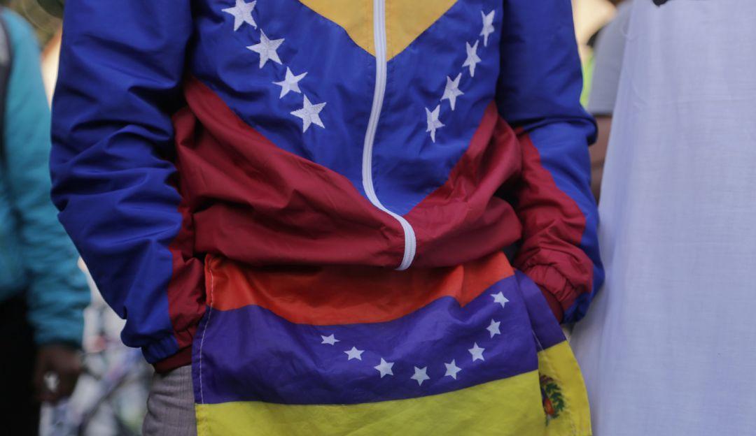 Alerta por mensajes Xenófobos contra venezolanos en Aquitania, Boyacá - Caracol Radio