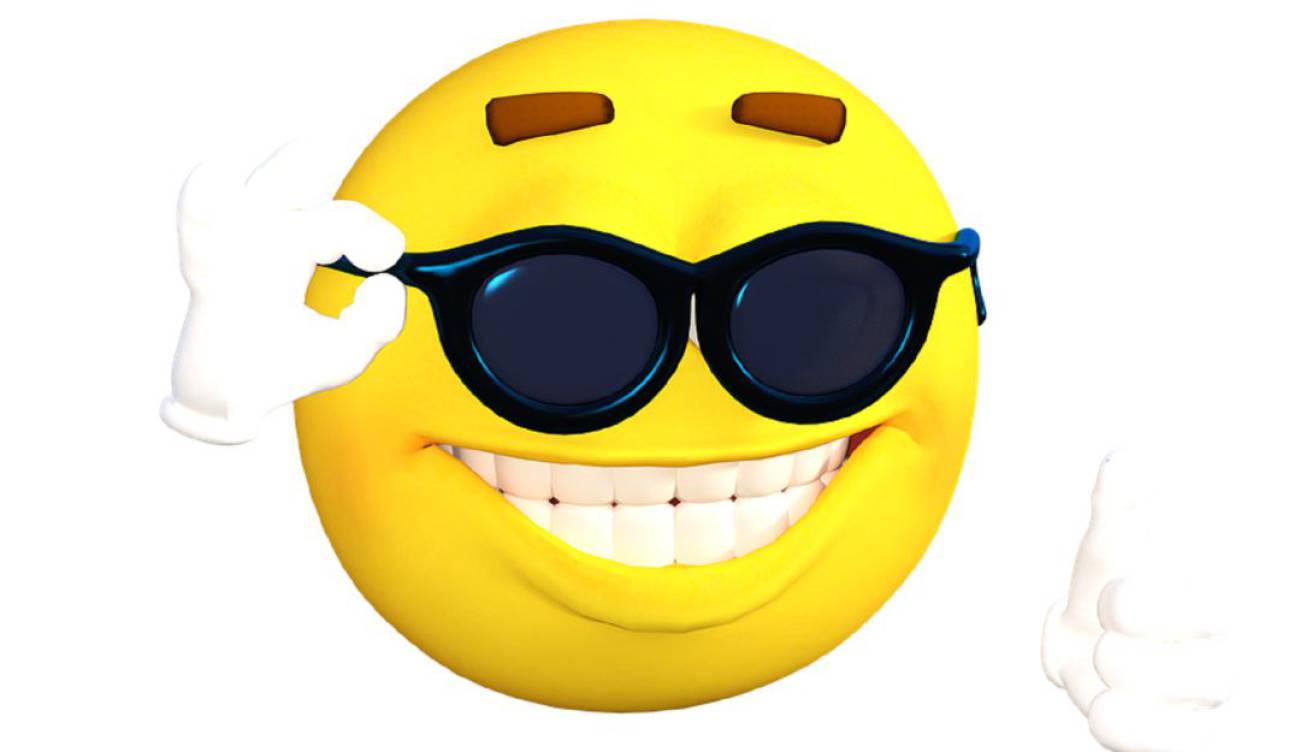 pene emoji in cosa bere per migliorare lerezione