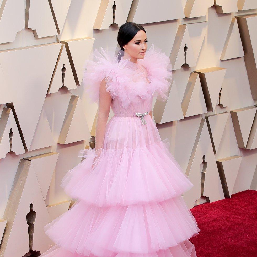 Alfombra roja de los premios Oscar: Los mejor y peor vestidos de los Premios Óscar