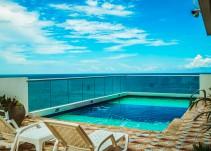 Viva más que una experiencia en Cartagena en el Hotel Aixo Suites