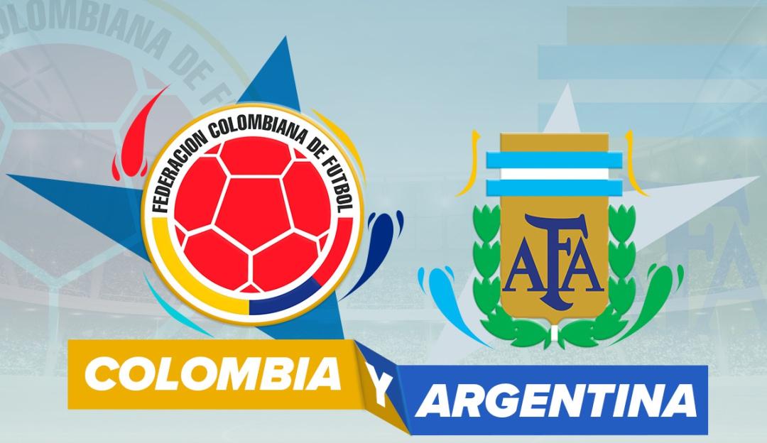 Sede Copa América Colombia 2020: Oficial: Colombia y Argentina, sedes de la Copa América 2020