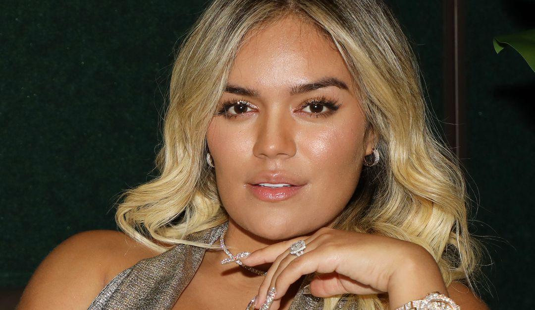 Karol G La Reina Del Reggaeton Don Omar No Cree Que Karol G