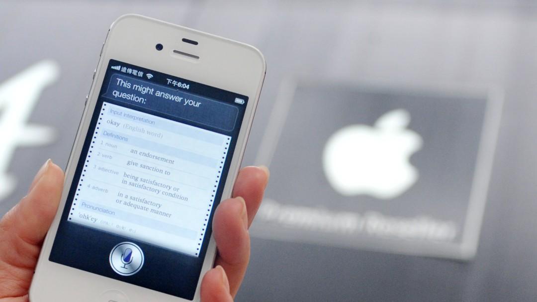 076e645b51c ¿Alexa, Siri o Google Assistant escuchan conversaciones de sus usuarios?