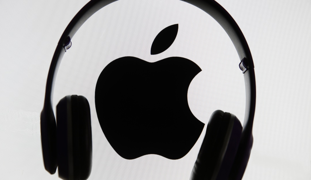 Apple Music usuarios: Apple Music supera a Spotify en número de usuarios en EE.UU.