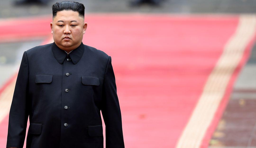 Encuentro Sur Coreano y Ruso: Kim Jong Un se reunirá con Putin en ...
