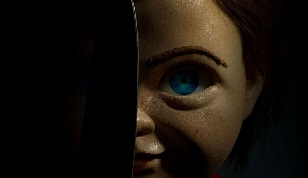 "Inteligencia Artificial: ""Child's Play"", la inteligencia artificial hace a Chucky aún más diabólico"