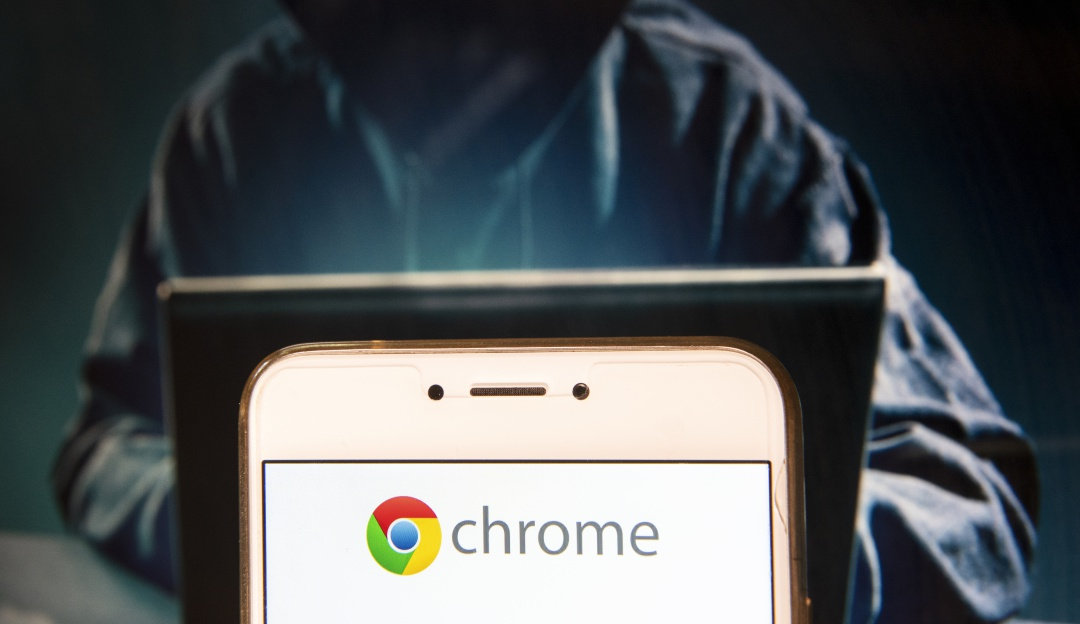 Filtros de seguridad Chrome: Google anuncia mayor control de seguridad en Chrome