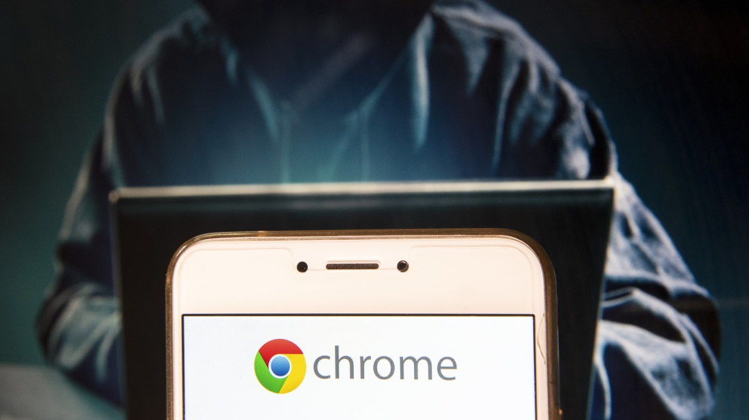 Google anuncia mayor control de seguridad en Chrome