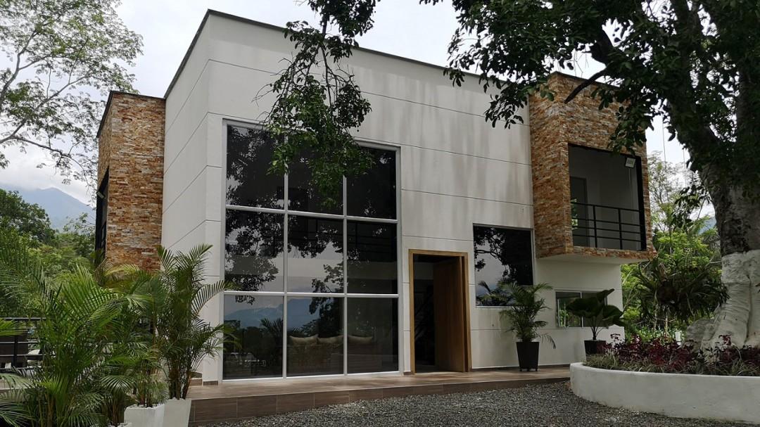 Casas prefabricadas, la tendencia del mercado inmobiliario
