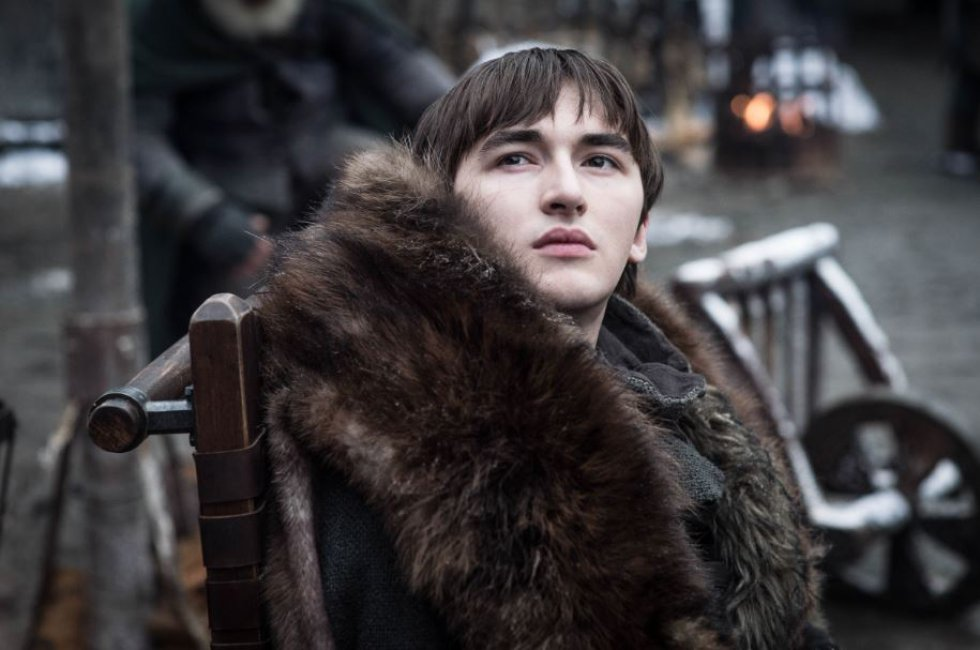 Los personajes de 'Game of Thrones' que revolucionan las redes sociales