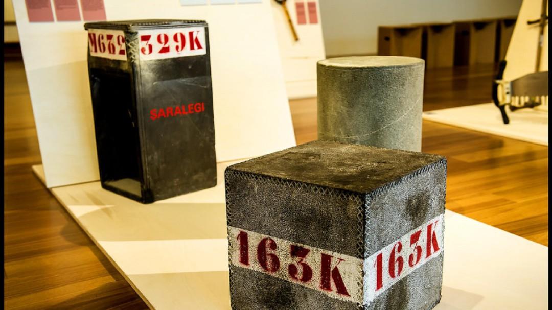Entra en vigor la nueva definición mundial del kilogramo
