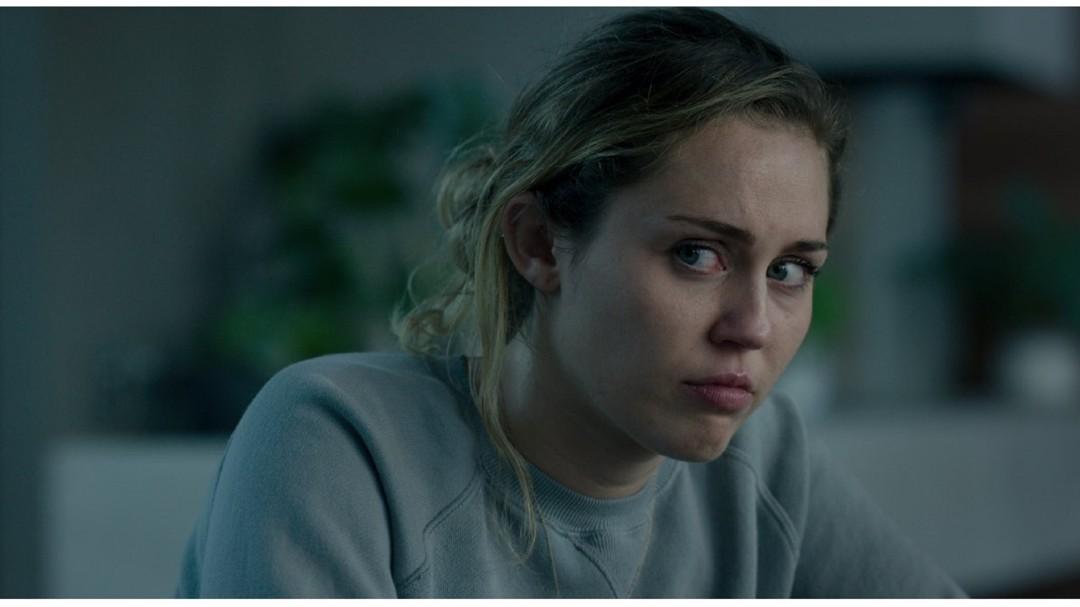 Netflix lanza nuevos avances de 'Black Mirror'