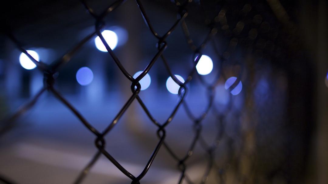14b4e2f8f1 Enfrentamiento entre presos en cárcel de Brasil deja 15 muertos