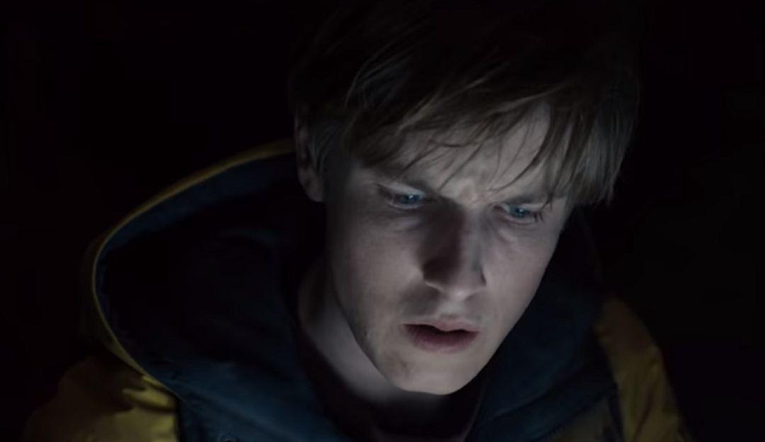 Dark 2: Nuevo tráiler de Dark 2 confirma la trilogía de la