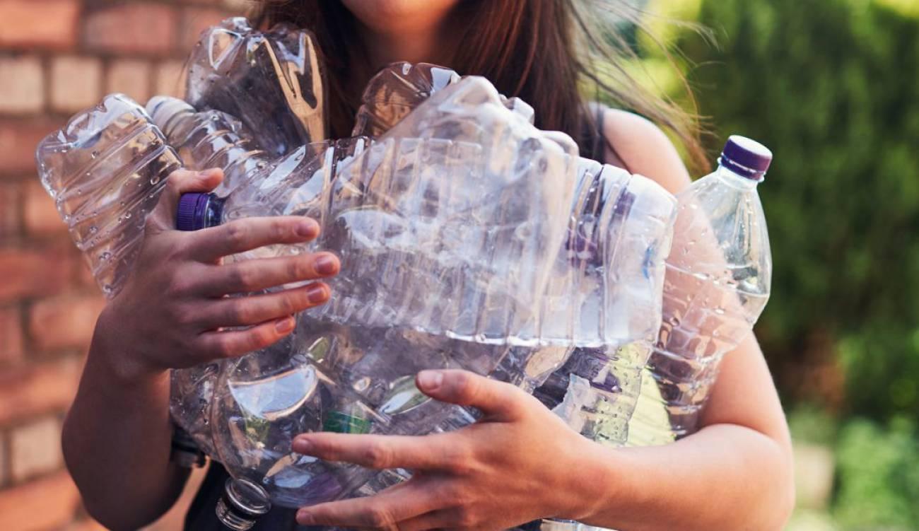 Uso de plástico en Colombia: Boyacá anuló los plásticos de un solo uso en  su contratación   Tunja   Caracol Radio