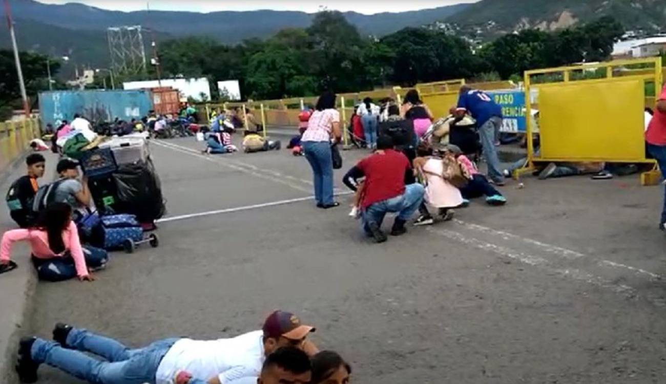 Argentina - Tirania de Nicolas Maduro 1559860291_392909_1559861313_noticia_normal_recorte1