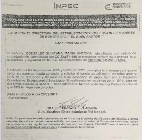 Corrupción en la Policía: Ascensos en la Policía 'sitiados' por corrupción