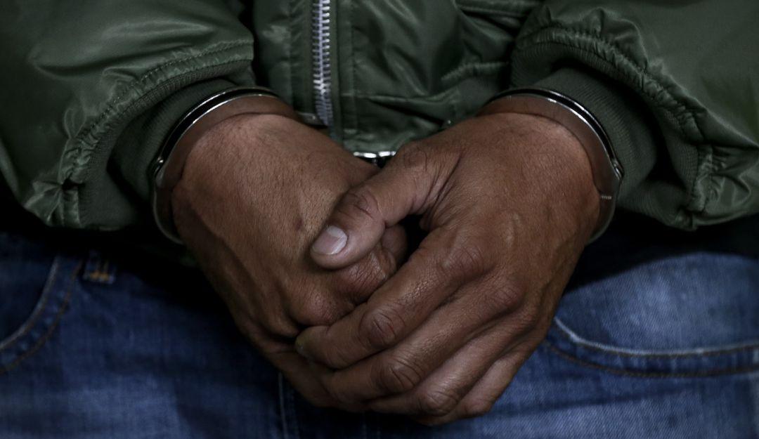 Cayó alias 'Esqueleto', presunto guerrillero del Eln en Saravena, Arauca - Caracol Radio