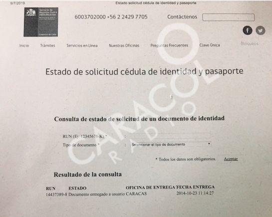 Jesús Santrich, salida de Colombia a Venezuela: Las salidas a Venezuela y documentos de alias Daniel, la sombra de Santrich
