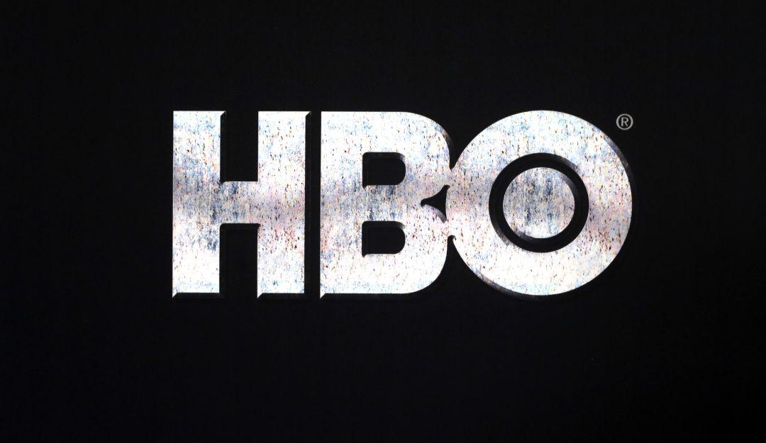 Nominaciones HBO: HBO establece récord de nominaciones a los Premios Emmy 2019