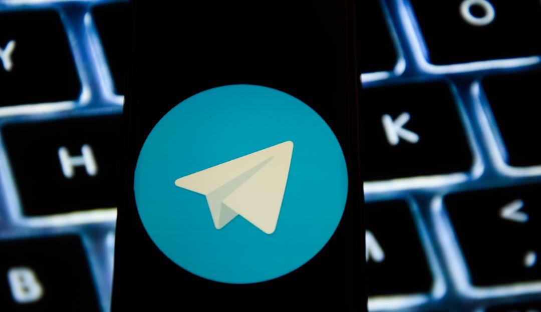 Actualización Telegram y WhatsApp: WhatsApp se queda atrás con esta función de Telegram